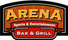 Arena Bar & Grill