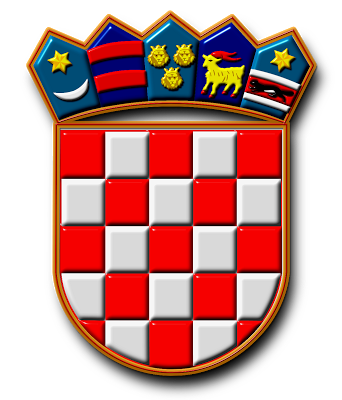 Croatian Club