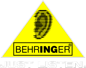 Behringer Audio